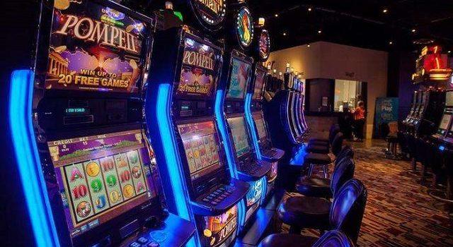 Facilitățile de care beneficiem în cazinouri